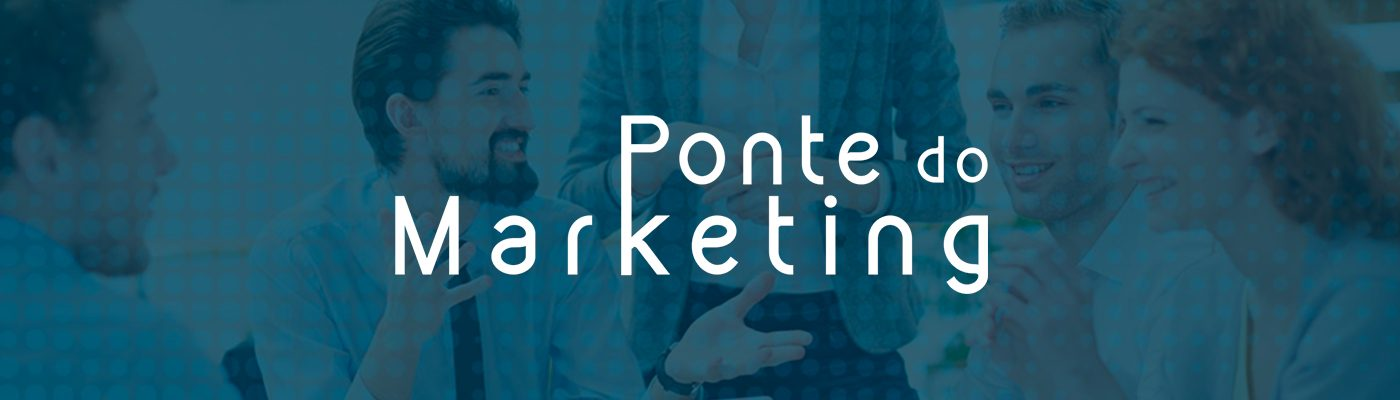 Ponte do Marketing